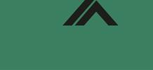 Möller und Tams Bau Logo